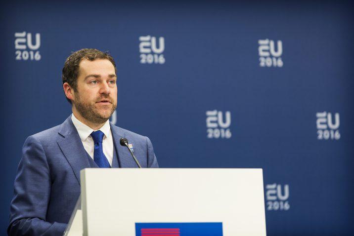 Foto: EU2016 NL